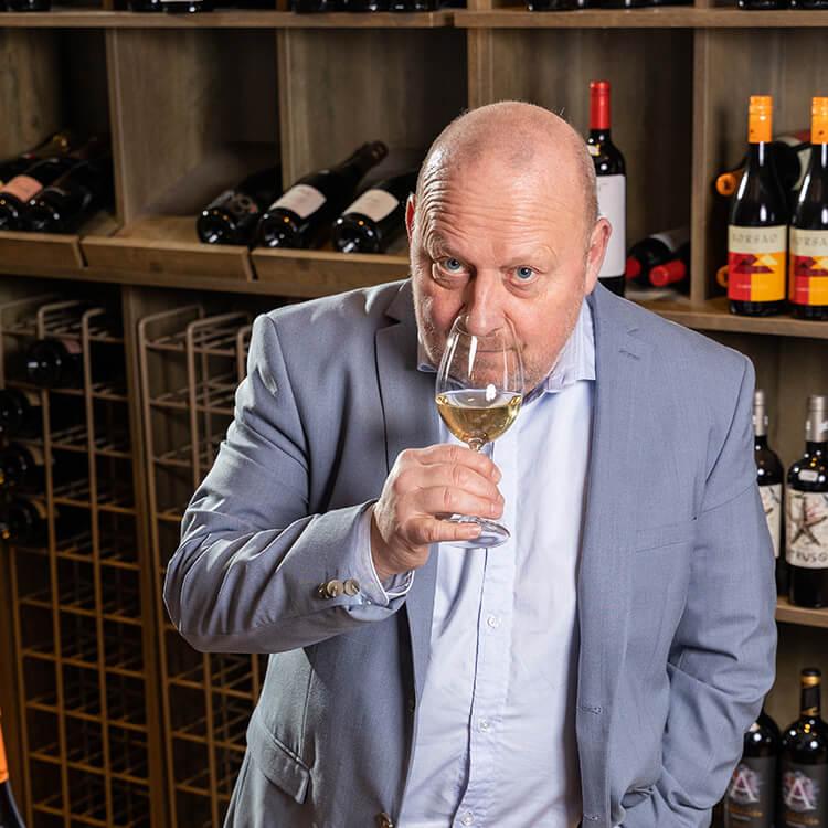 de-deel-wijnen-paul-boerlage-5