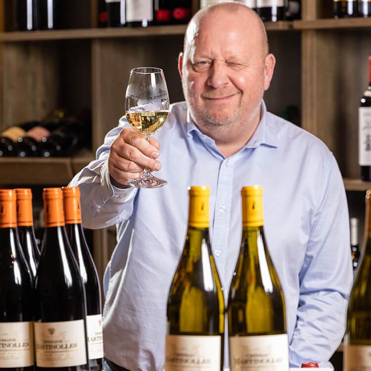 de-deel-wijnen-paul-boerlage-8