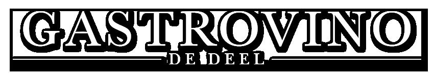 de-deel-wijnen-relatiegeschenken-gastrovino-logo-wit_schaduw_800px