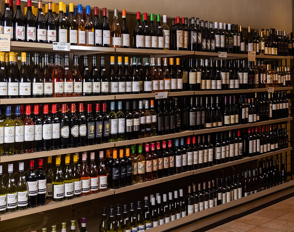 wijnen-showroom-wereldwijde-collectie