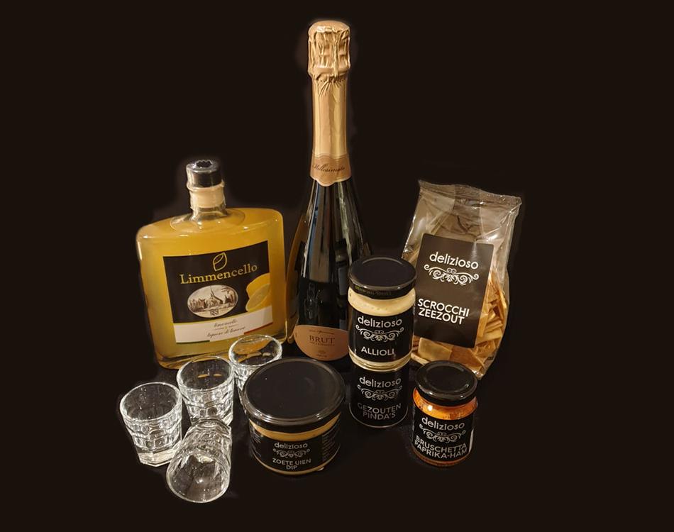 wijngeschenken-relatiegeschenken-borrelboxen
